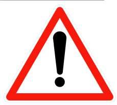 icone danger