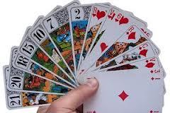 carte de tarot