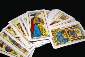 Connaître le jour de votre décès avec le tarot divinatoire.