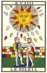 Peut-on changer le cours de son destin à partir du tarot divinatoire ?