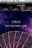 Le tarot divinatoire : comment cela fonctionne ?