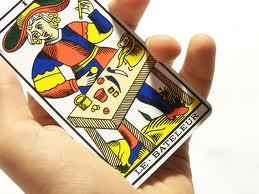 Réussir dans sa vie à l'aide du tarot divinatoire.