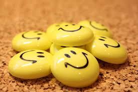 La voyance pour concourir à votre bonheur