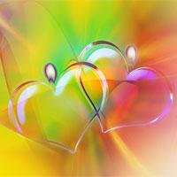 Trouver l'amour avec l'art divinatoire