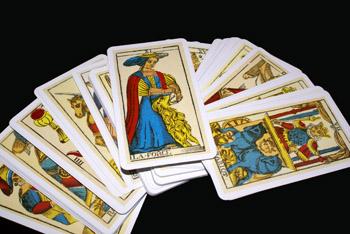 a4149aba2c56f Trouver l amour avec l art divinatoire