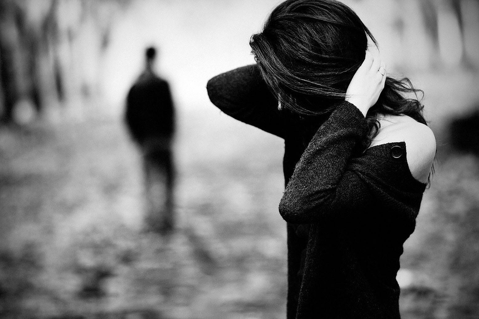 Résoudre des problèmes sentimentaux