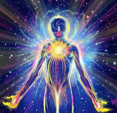Les différentes méthodes occultes pour capter ou absorber de l'énergie